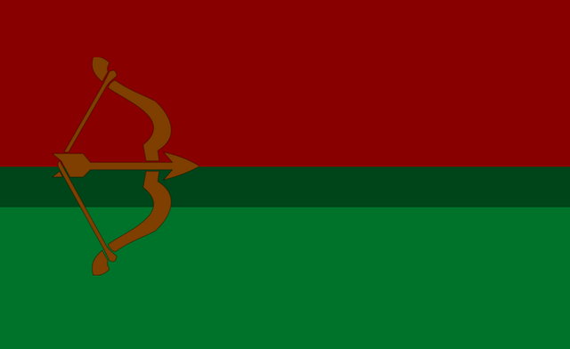 File:Flag of West Africa.png