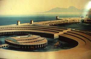 Grand Harbor of Carthage