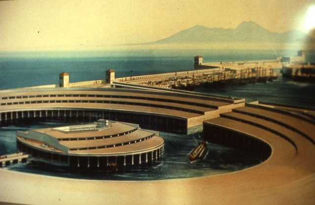 File:Grand Harbor of Carthage.png