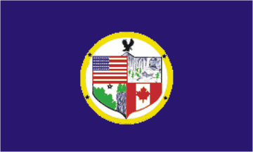 File:Intfalls1983ddflag.png