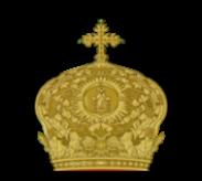 File:Roman Crown.png