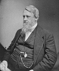 File:499px-Henry B Anthony - Brady-Handy.jpg