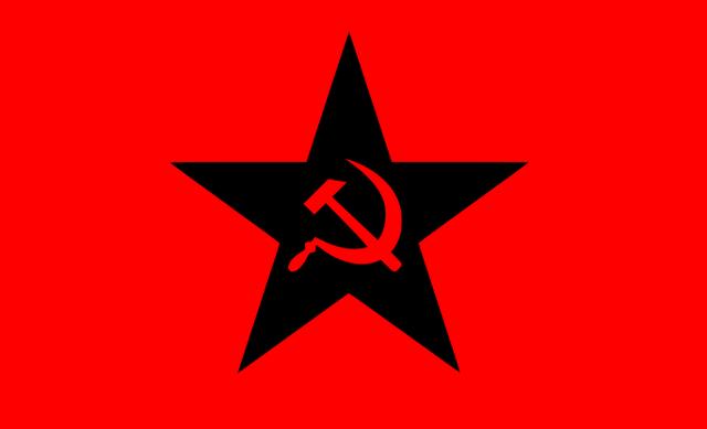 File:684px-Ultranationalistflag svg.png