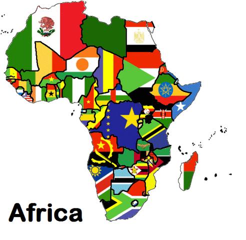 File:Afrika. Plaatje blz 1.png