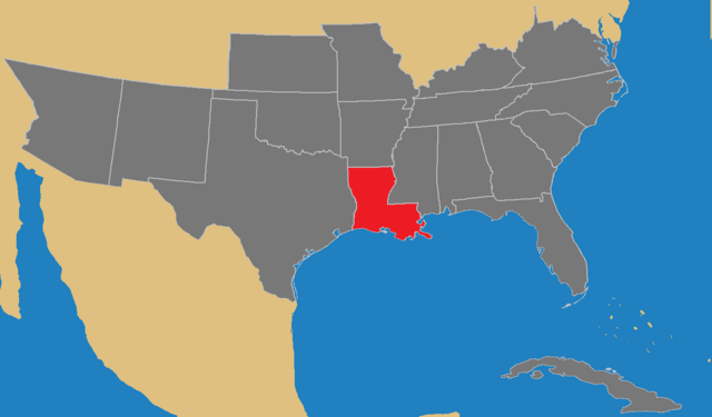 File:Alabama4.png