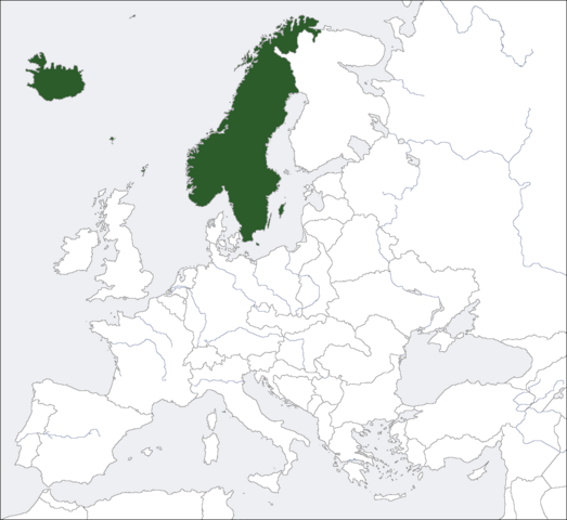 File:CV United Kingdoms of Sweden and Norway (1945-1991).png