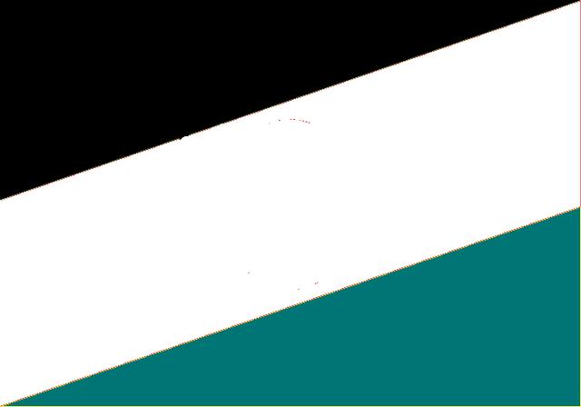 File:FlagofTyumen(LR).png
