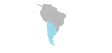 Greater Argentina