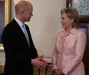 Hillary-clinton-william-hague-14-may-2010