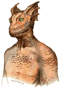 File:Lore-race-Argonian.png