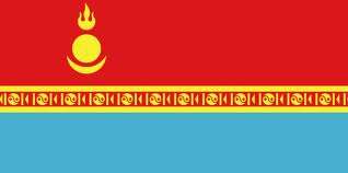 File:Mongolian Flag.jpg