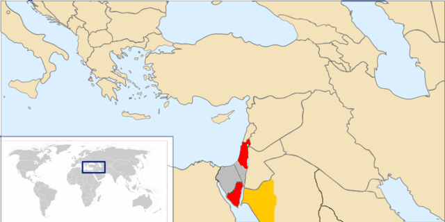 File:New Israel Map.png