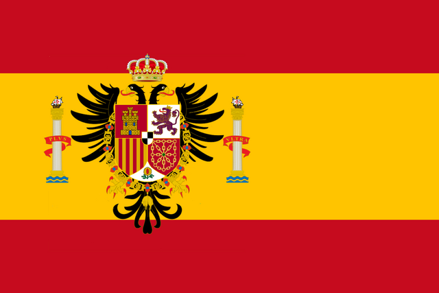 File:Spain Flag La Gloriosa.png