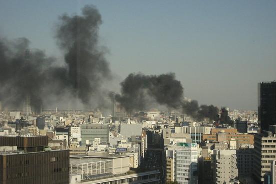 File:Tokyo fire G 20101129003930.jpg