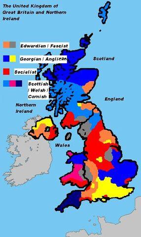File:Very British Civil War Map.JPG