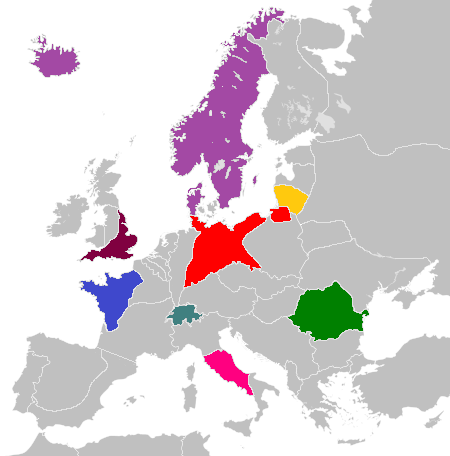 File:Blank map of Europe ATL8.png