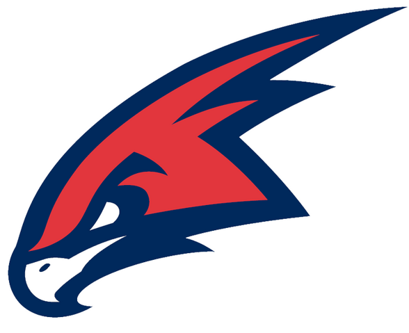 File:Columbus Hawks logo (Alternity).png