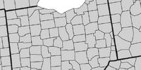 Ohio (1861: Historical Failing)