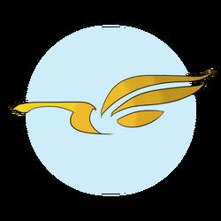 SwanWings-roundel-CYG-GoN