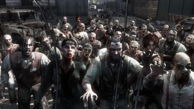 File:The war z 3 .jpg