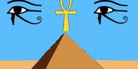 Egyptian Empire (Great Empires)