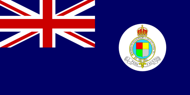 File:Flag of the British Windward Islands (1903-1958).png