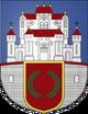 Gepid Coat of Arms