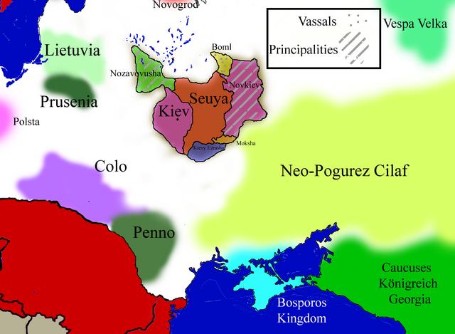 File:Kiev1719-966.png
