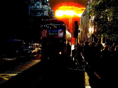 File:London nuked.jpg