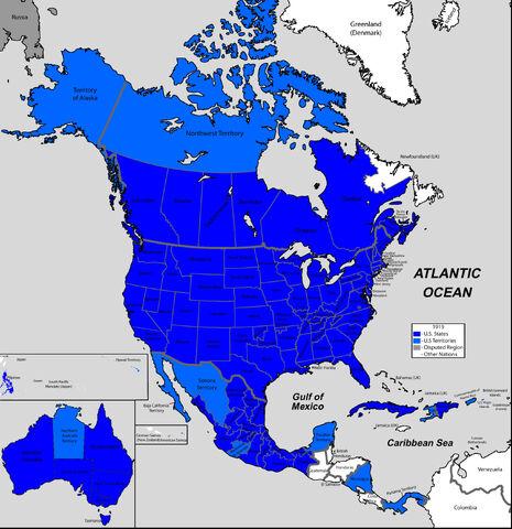File:NorthAmerica 1919.jpg