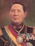 Carlos Quintanilla Quiroga