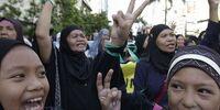 News: Parti Kebangsaan Cheers Sancho's Leave (21st Century Crisis)