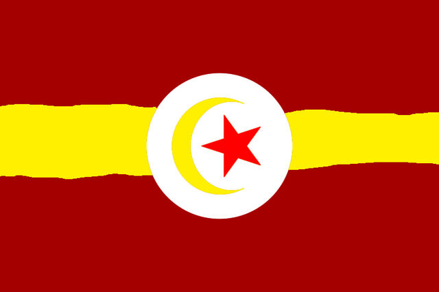 File:Flag of carthage.jpg