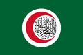 Flag of Arabia (IM)