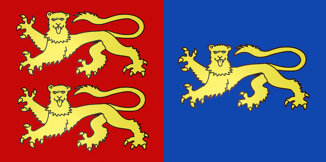 File:Flag of Brunswick-Wolfenbuttel (The Kalmar Union).png