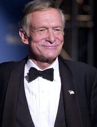Hugh-hefner-picture-4