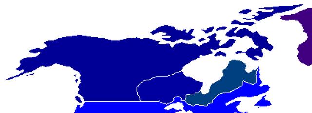 File:S1733 Alyeska Location.png