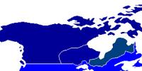 Alyeska (Scenario 1733)