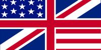 Holy Britain