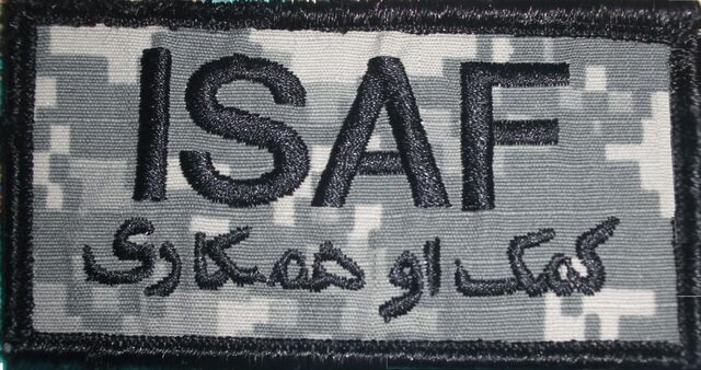 File:ISAF patch USA.jpg