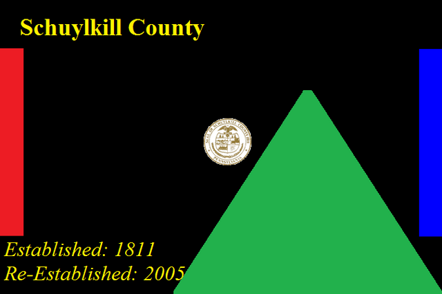 File:Schuylkill County Flag.png