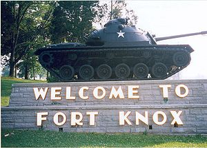 File:300px-Fort Knox tank.jpg