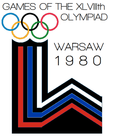File:A World of Difference Warsaw 1980.png