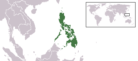 File:Map of Philippines.png