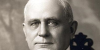 United States presidential election, 1912 (Reign of Roosevelt)