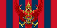 Thai Empire (Land of Empires)