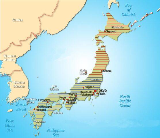 File:EastWestJapan.jpg