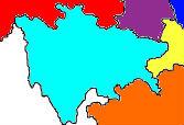 Kingdom of Tang