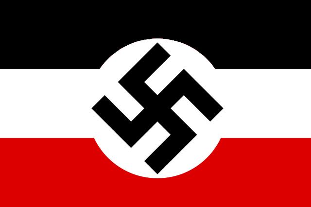 File:NSVP Flag.png