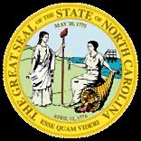 NorthCarolinaSeal-OurAmerica